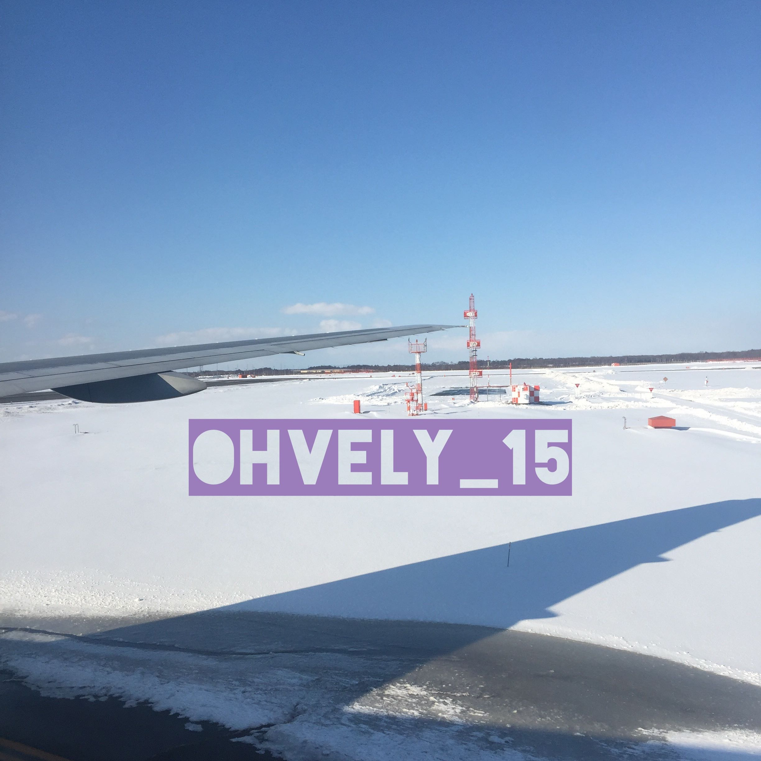 ohvely_15