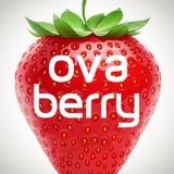 ovaberry
