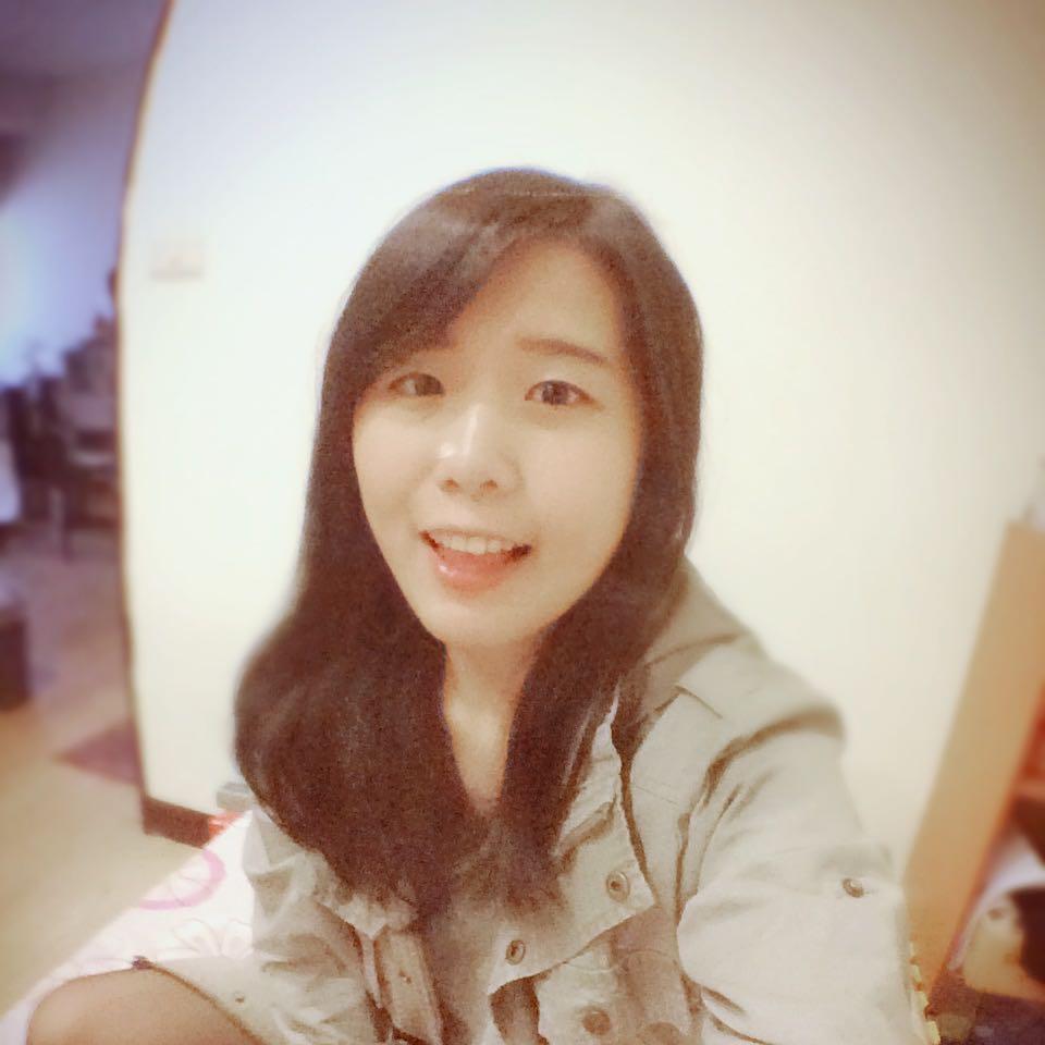 rimi_huang
