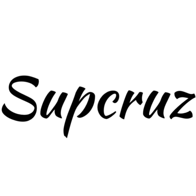 supcruz