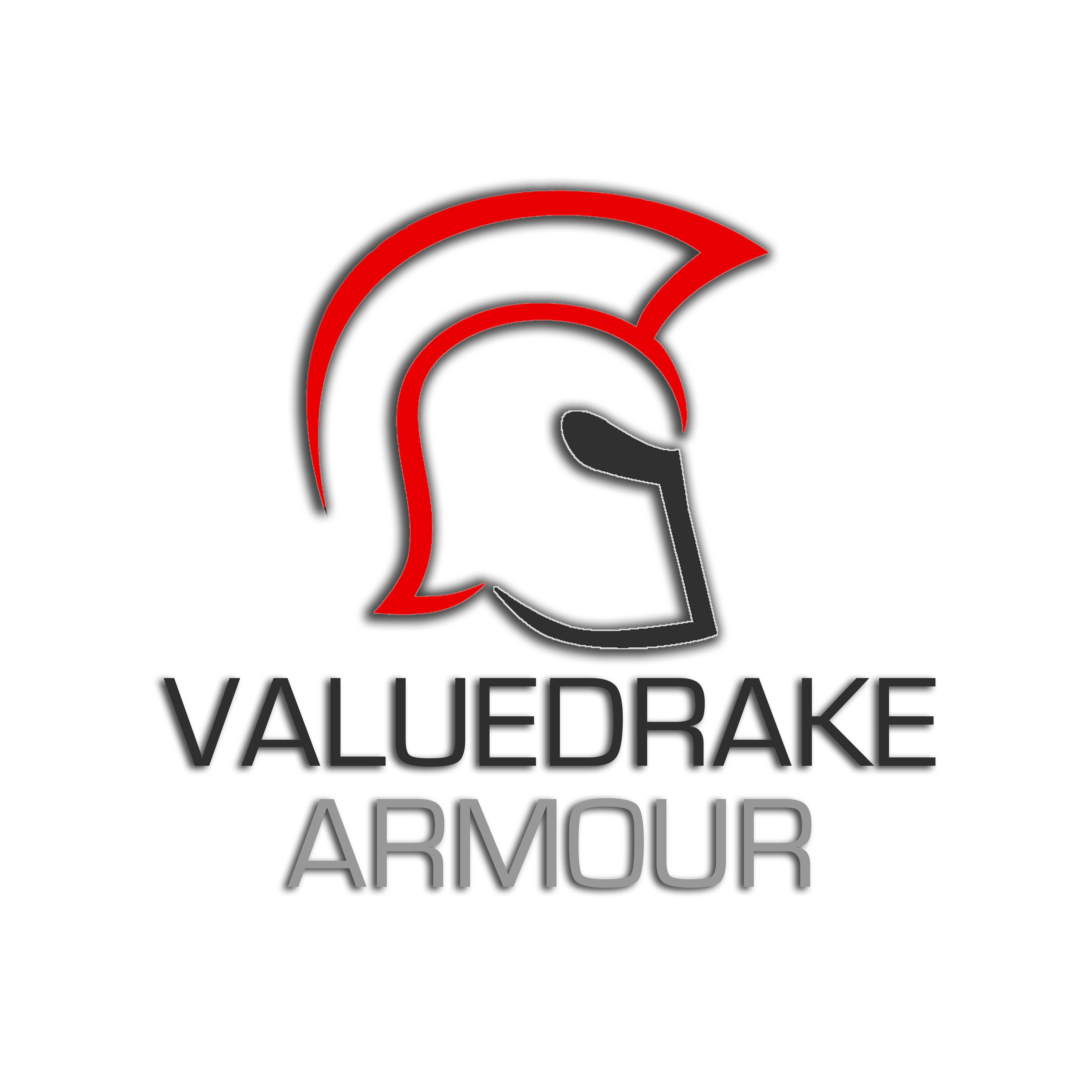 valuedrake