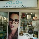 wonderlens_optical