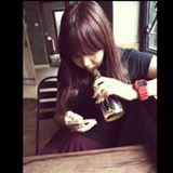 yu_xinn