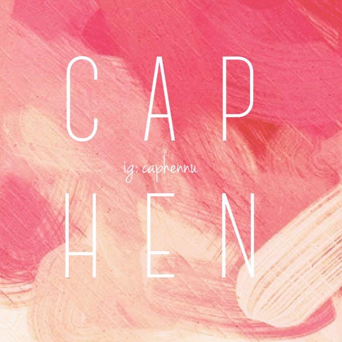 caphen