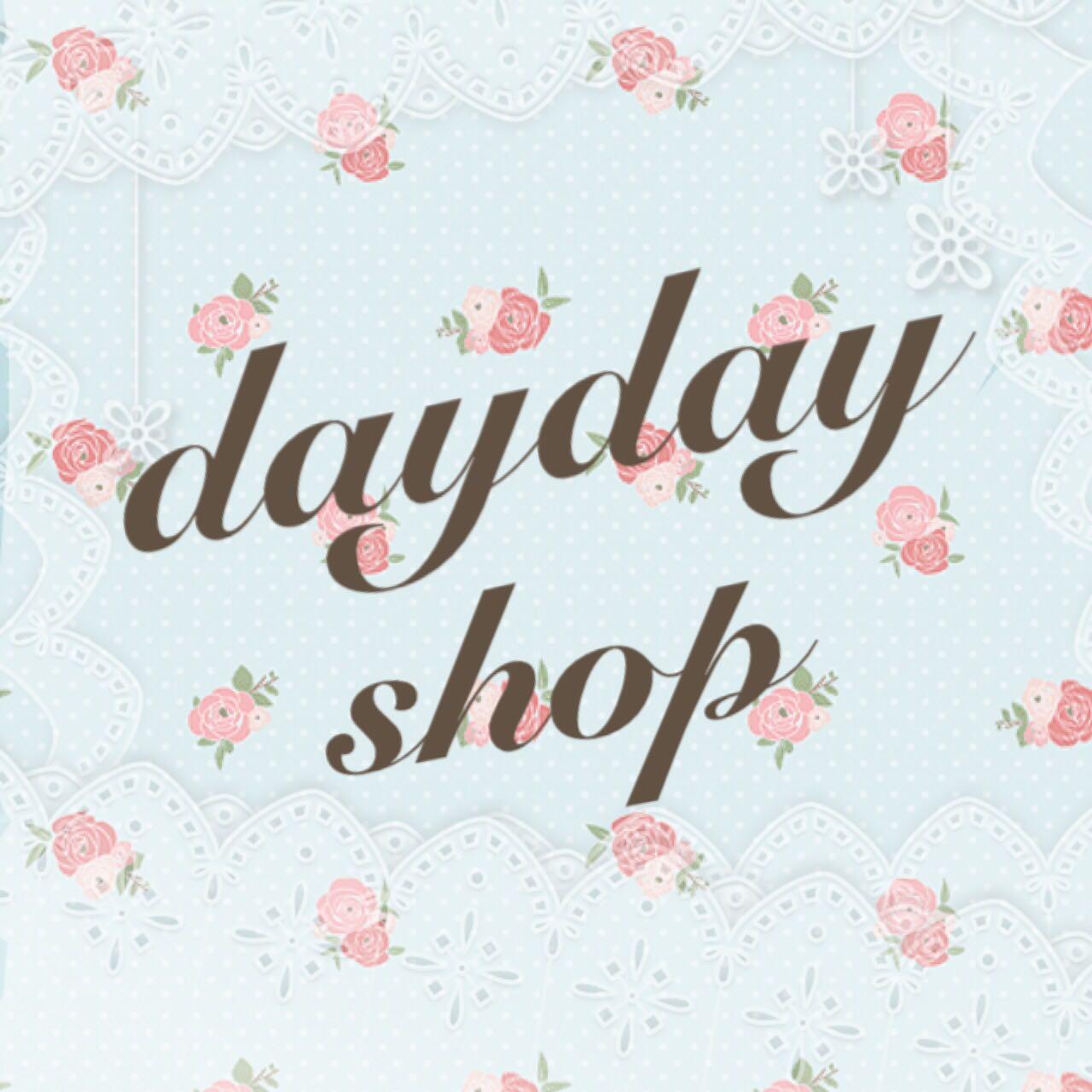 dayday_shop