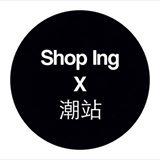 shoping1221