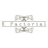 k.factorial