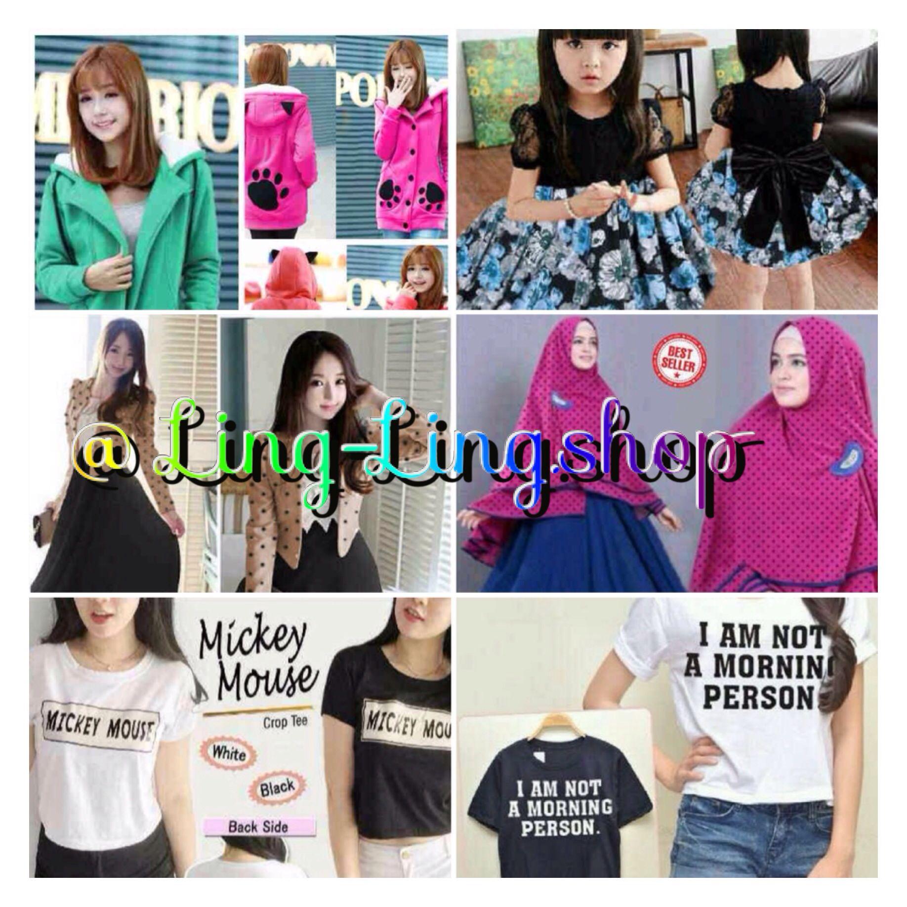 lingling.shop