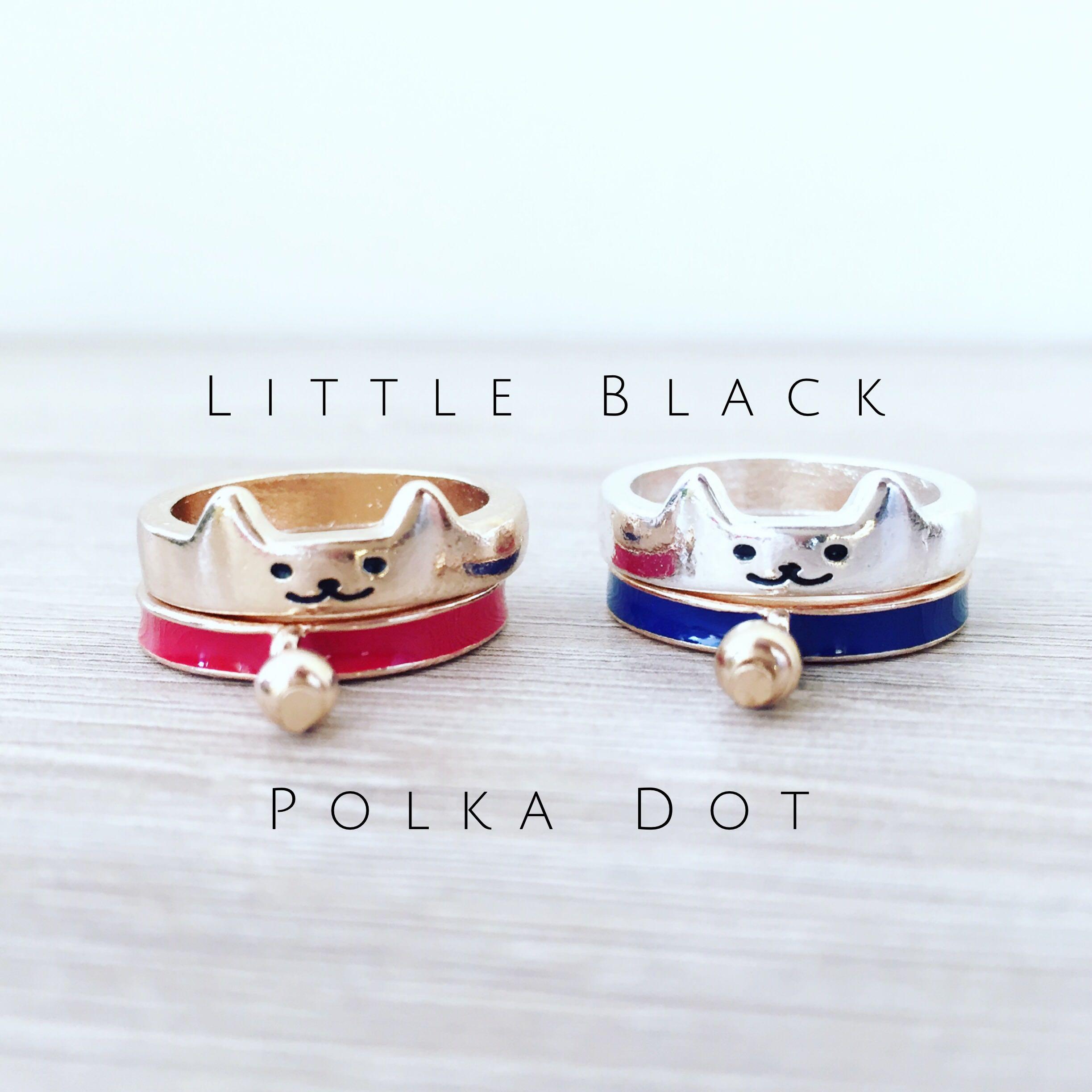 littleblack.co
