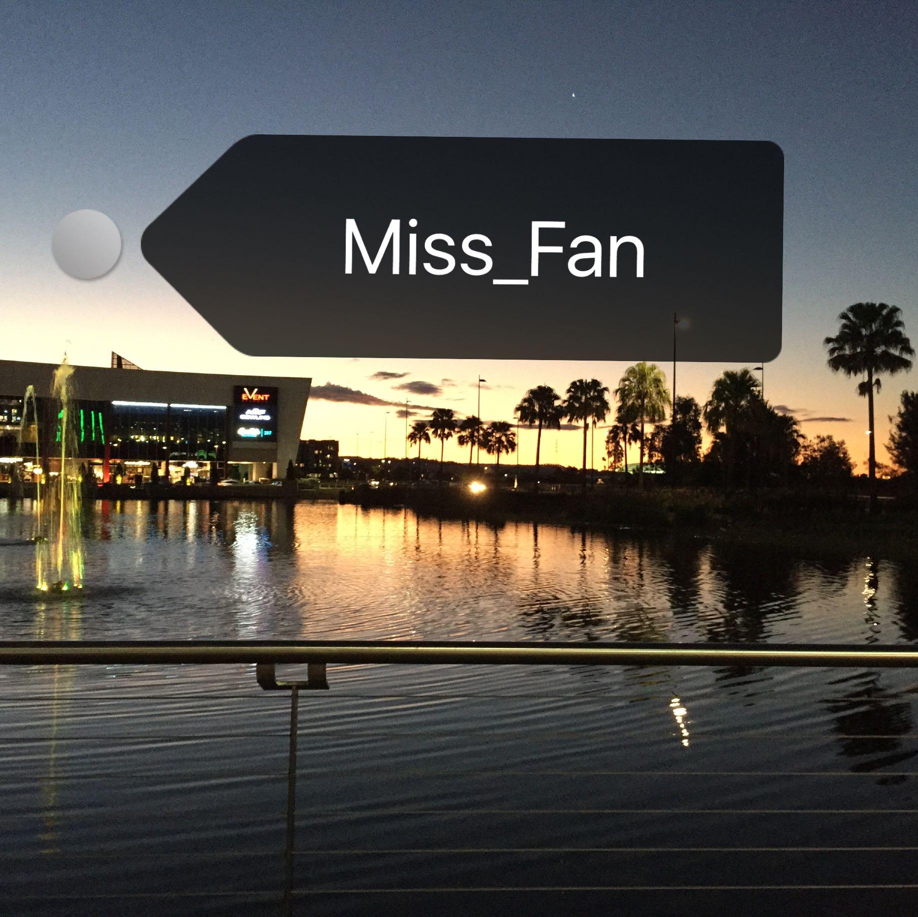 miss_fan