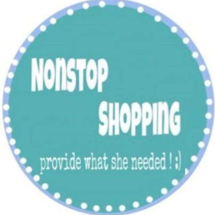 nonstop_shopping