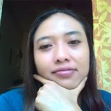 steay_ng
