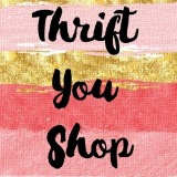 thriftyoushop