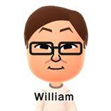 will1975