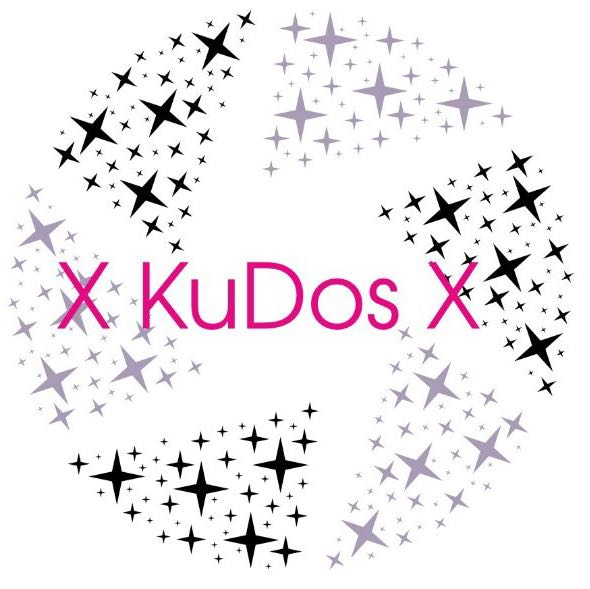 xkudosx