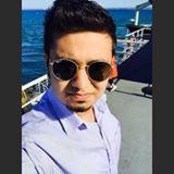 ali_adi11