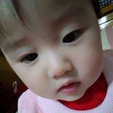 bobo_sayhello