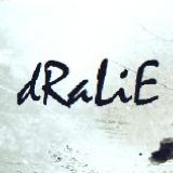 dralie.handmade