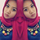 ismalitan