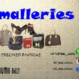 my_malleries