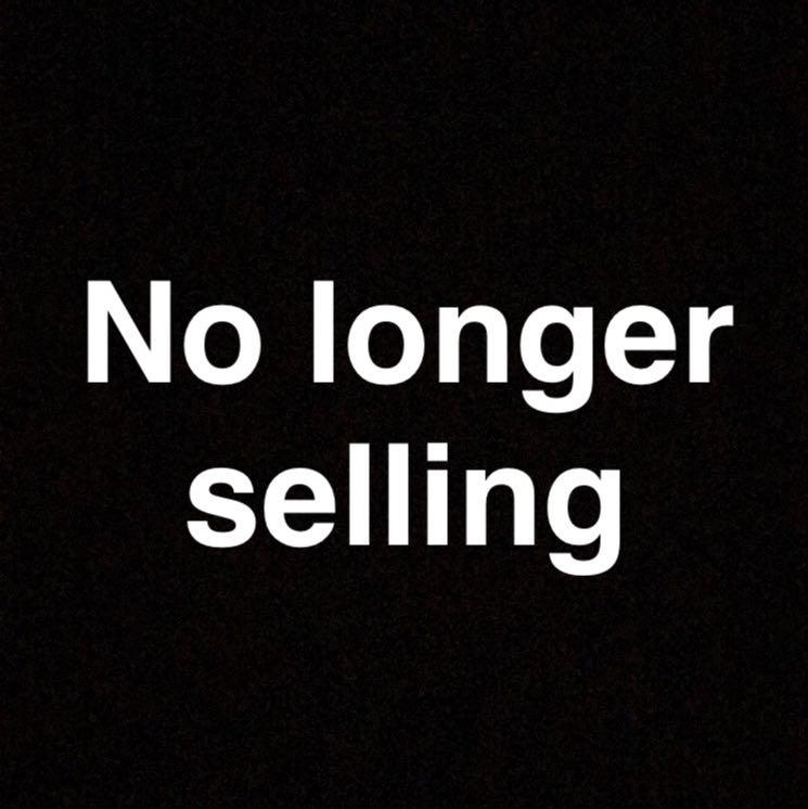 no.longer.selling