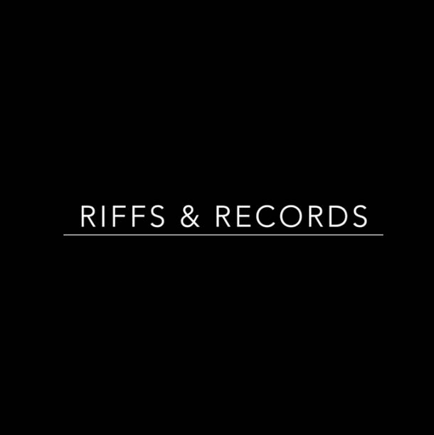 riffsrecords