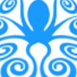 theblueoctopus