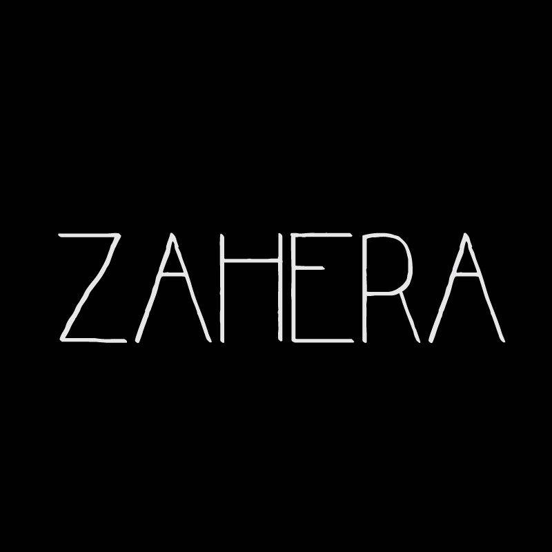 zaheraid