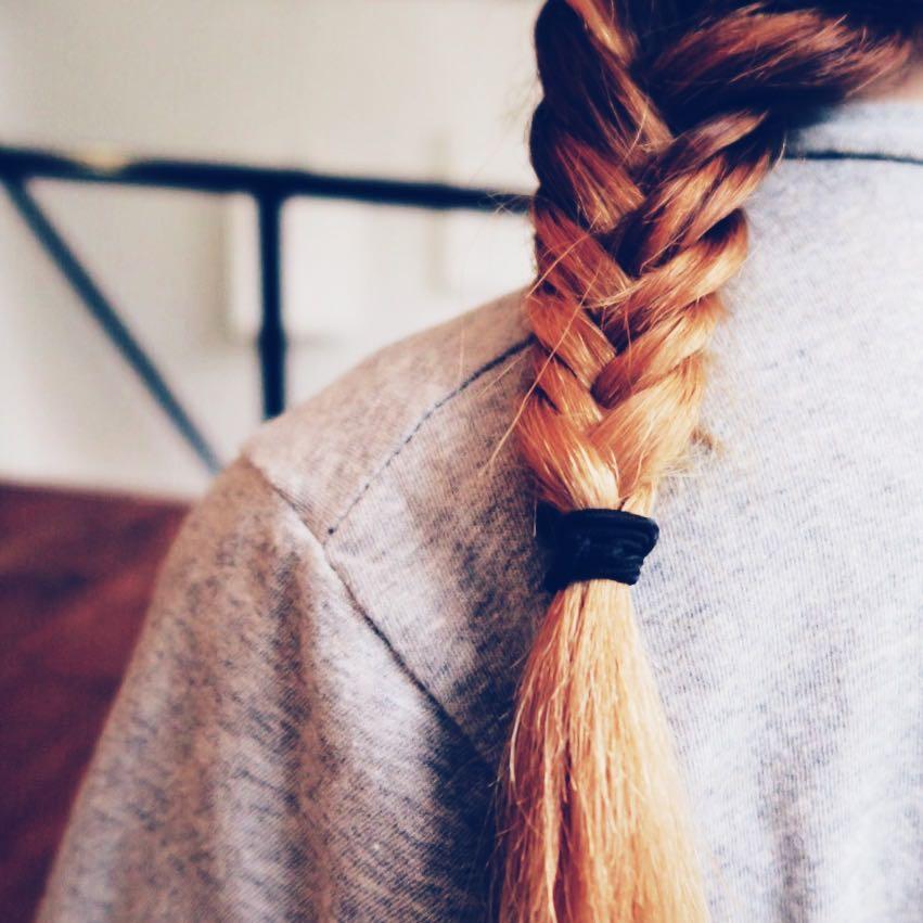 blondieee
