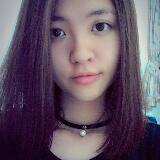 bluekwei