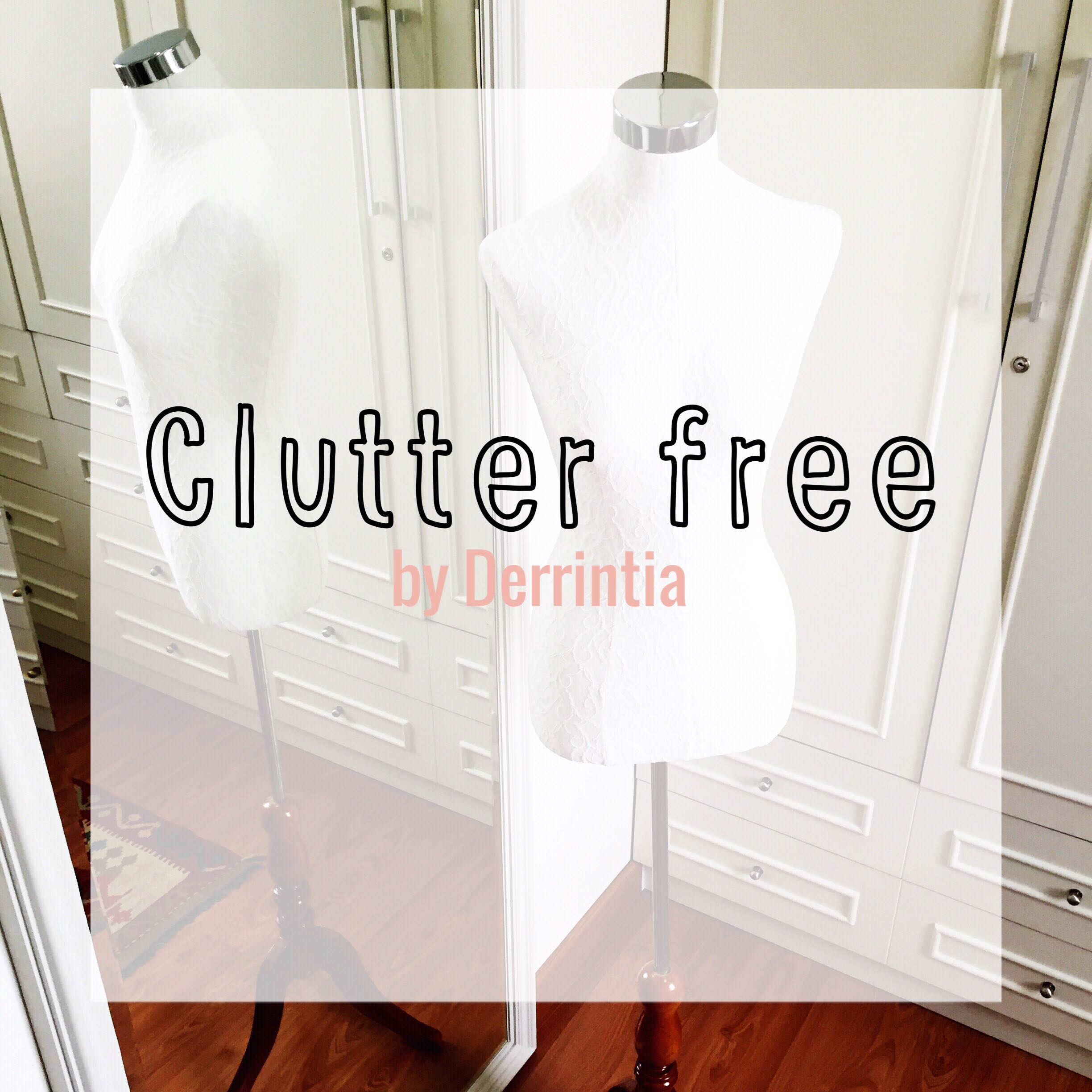 clutterfree_