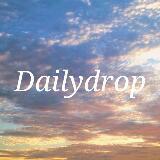 dailydrop