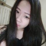 janicewong722