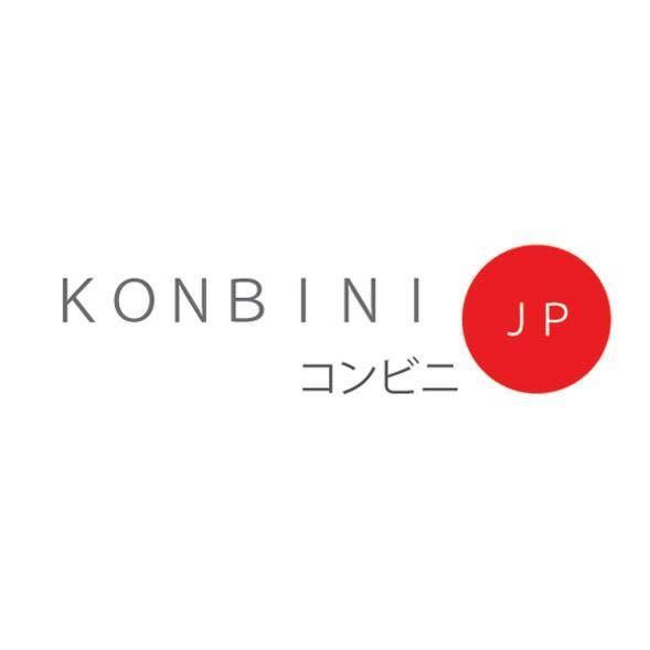 konbini.jp