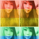 kiwi_cy