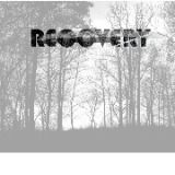 recovery_