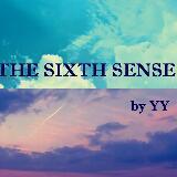 the.sixth.sense.yy