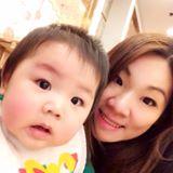 tracy_wan