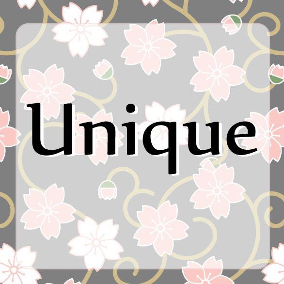 uniqueonline