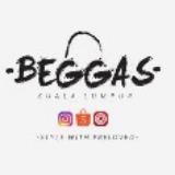 beggaskl