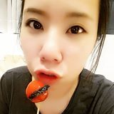 fibe.au_yeung