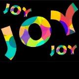 joyxuancloset