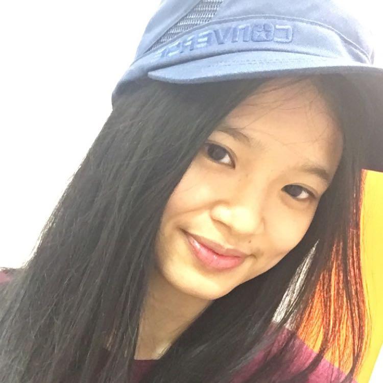 jscazhang