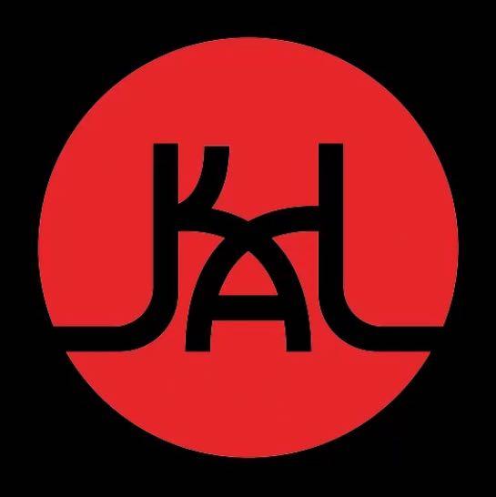kal_chandler