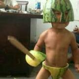 watermelonking