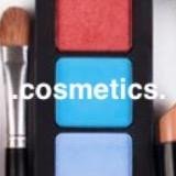 .cosmetics.