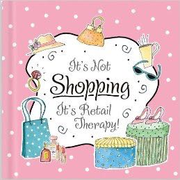 _retail_therapy_