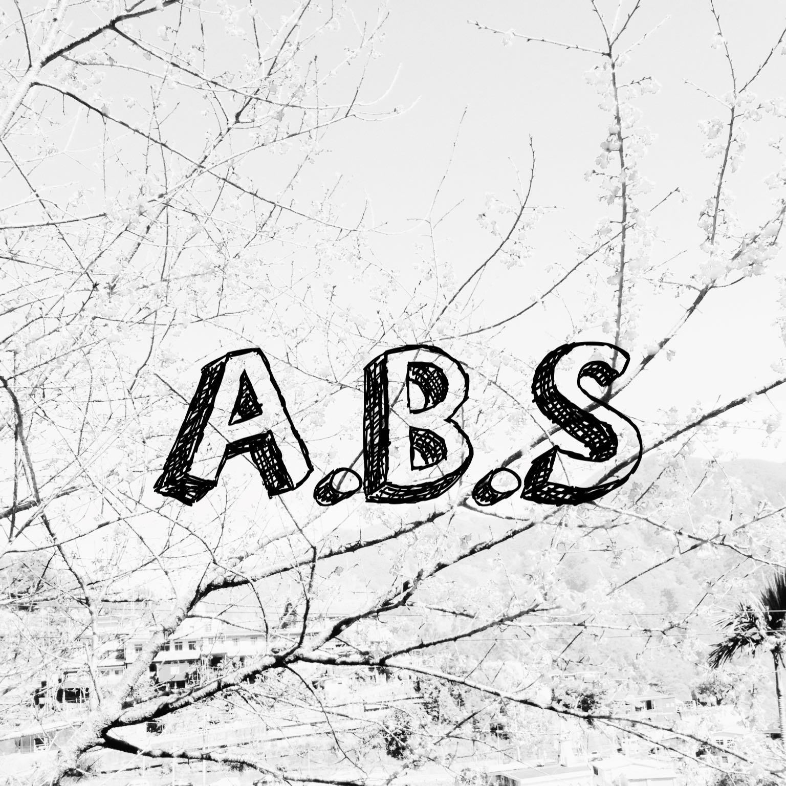 a.b.s