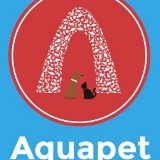 aquapet.thomson