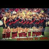 bombers4life